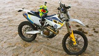 2015 ktm 500exc 690 enduro husqvarna fe 501 fmf dualsport trail ride 350 450