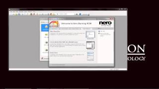 Nero 12 - Nero Express and Burning ROM Overview  + Tutorial (HD 1080p)(This video is part of a full written article about Nero 12 Platinum suite found at: ..., 2012-09-24T04:00:50.000Z)