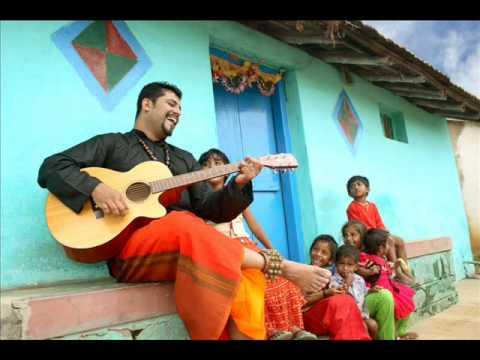 Raghu Dixit - Ambar se