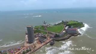 Karnataka - One State Many Worlds