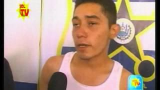 NOTICIERO SOL TV EL SOL DE MORAZAN 17 02 2017