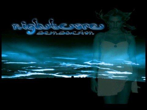 Best of Nightcore top 5 techno/happy hardcore