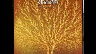 Van Der Graaf Generator - Still Life (1976) FULL ALBUM