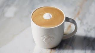 Starbucks Coffee Craft - The Art of...