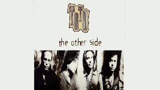 Toto - the other side (the demo)