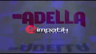 Om Adella Despacito 2017 Terbaru