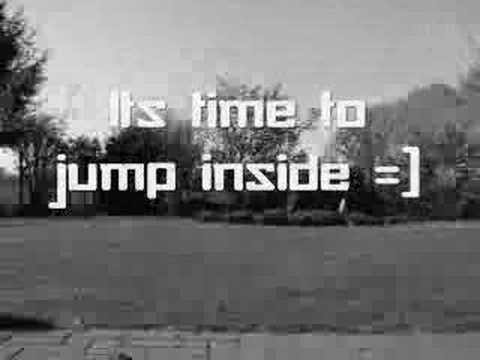 JumpingJob - Sunny Sun