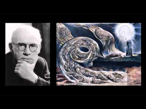 Walter Braunfels - Phantastische Erscheinungen eines Themas von Hector Berlioz, Op. 25 (1914-17)