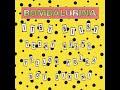 """Itsy Bitsy Teeny Weeny Yellow Polka Dot Bikini (12"""" Version)"""