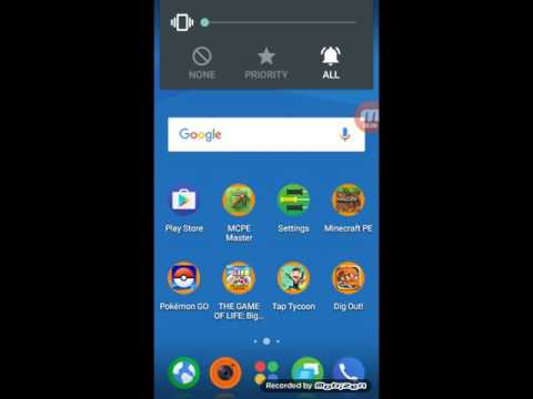 How to turn off mock location on android