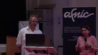 JCSA17 [1/8] Hands on getDNS by Sara Dickinson (Sinodun) & Willem Torop (NLnet Labs)