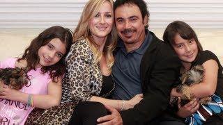 Un día con Hugo y su familia en Pachuca