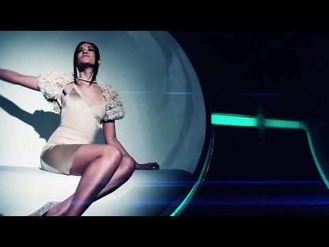 Vessy Boneva -  Work of art official music video HD