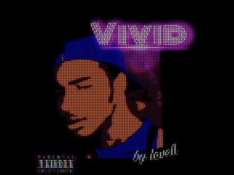Levell - Twin glocks ( Official Audio )