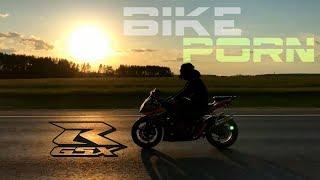 Bike Porn GSX-R 1000