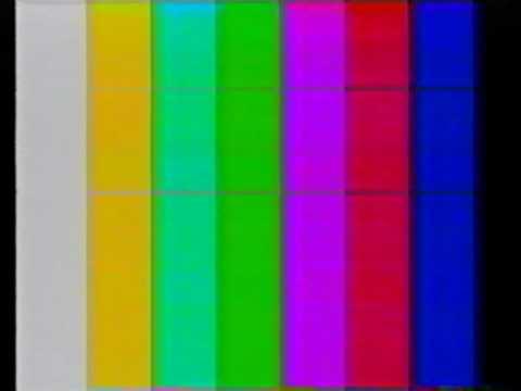 MON 9-3-12 San Diego @ LA Dodgers  radio broadcast 8:10pmET (breaks edited)