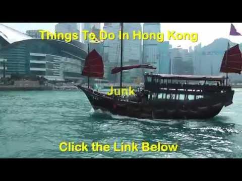 things-to-do-in-hong-kong---what-to-do-in-hong-kong