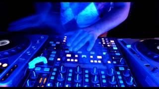 House Remix-Bang Jali