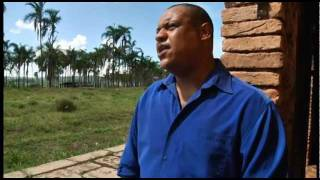 Presbitero Eduardo Alves