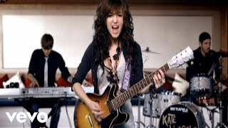 Watch Kate Voegele 99 Times video