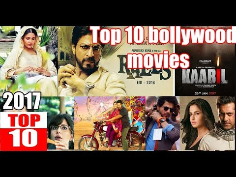 Top 10 bollywood movies 2017 box office collection hindi - Highest box office collection bollywood ...