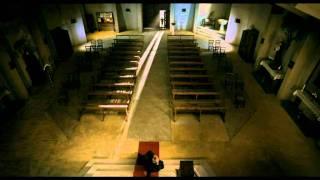 IL VILLAGGIO DI CARTONE - clip 1