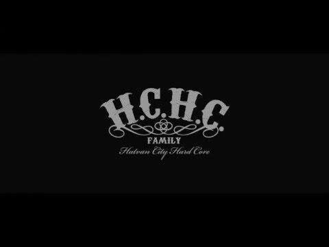 HCHC   Isten szemében