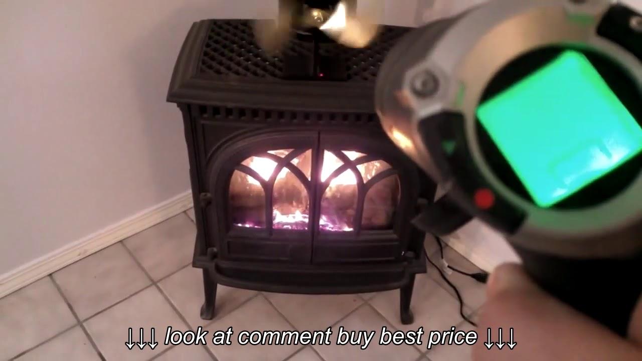 air max propane