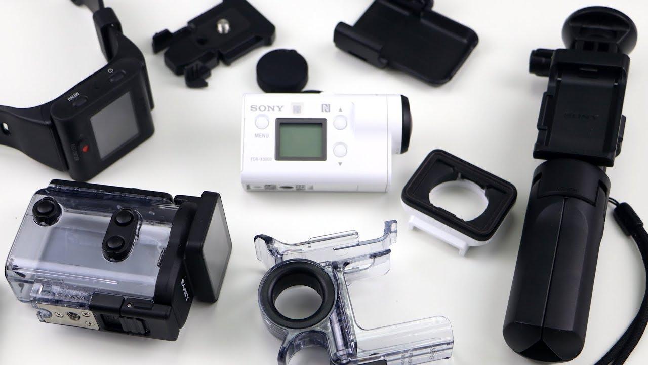Изучите sony пульт дистанционного управления с сенсорным экраном, ознакомьтесь с техническими характеристиками, внешним видом. Где купить.