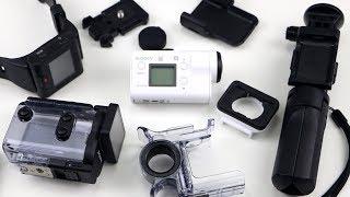 видео Камеры для Action съемки с Алиэкспресс ·. Обзор камер для экшн съемки с Алиэкспресс. Обзор экшн камер с Алиэкспресс.