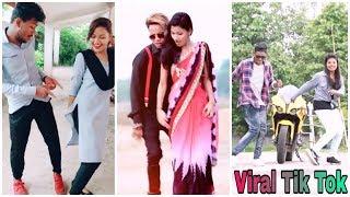 BEST SAMBALPURI TIK TOK | SAMBALPURI MUSIC AND SONGS | SAMBALPURI DANCE | TIK TOK