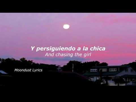 Cigarettes After Sex - John Wayne    Traducción al Español    Lyrics