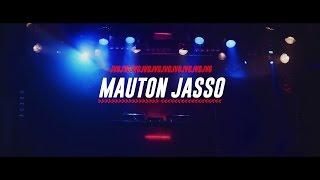 JVG - Mauton jasso