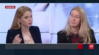 Зараз 97% українців оплачують свої медичні послуги, – ...