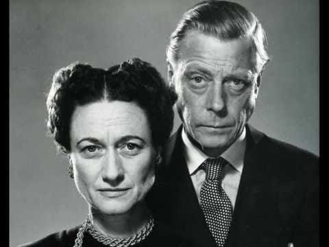 Sotheby's: Jewels Formerly the Property of the Duke & Duchess of Windsor