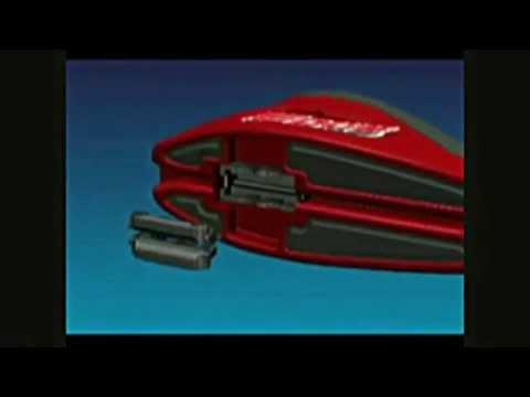 edge again manual skate sharpener