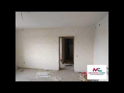 Продается двухкомнатная квартира в г.Дрезна Орехово-Зуевский район.