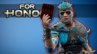 For Honor Funny Moments Montage! 16