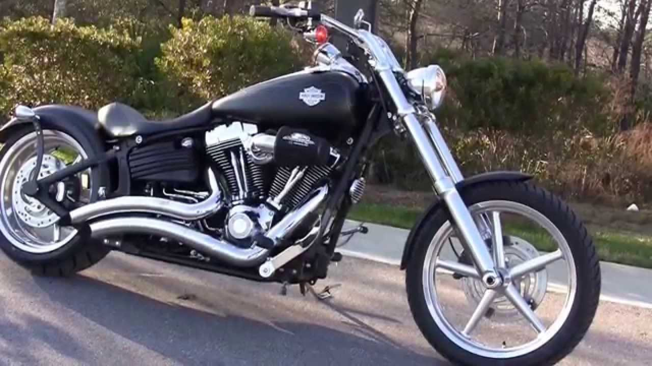 Motorcycles For Sale Mn