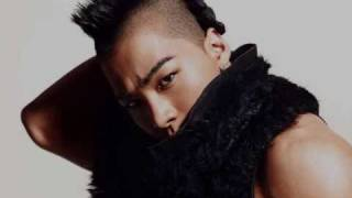 Taeyang - After You Fall Asleep feat. Swings [Eng. Sub] MP3