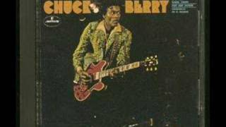 CONCERT IN B GOODE by Chuck Berry (part1)