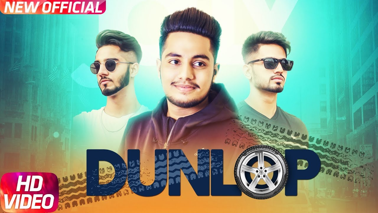 New picher song download 2020 dj punjabi