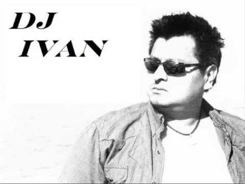 Reggaeton 2010 don omar virtual diva electro deejay ivan superrrr re mix 2 youtube - Virtual diva don omar ...