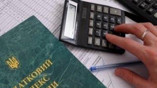 Классик - на сколько поднимает доходность возврат налогового кредита?(Относится к категории «легальных проектов». «узаконен» на 100% Прогноз жизни компании : 20 и более лет Платёж..., 2016-08-02T12:21:41.000Z)