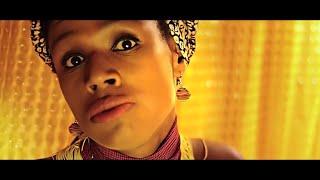 Carmen Souza+Theo Pascal | Cape Verdean Blues | CD 'Epistola' | 2015