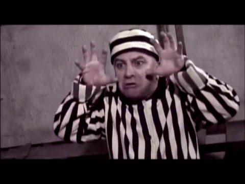 Ashot Ghazaryan - Armenian Comedy