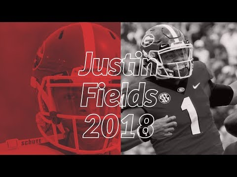 justin-fields---hoyas-to-dawgs-highlight-2018