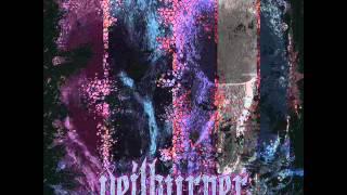 Veilburner - Godspeed Lucifer