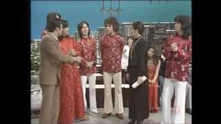 ゴダイコのメンバーが変身するときのエピソードがとても面白いです。(´∀...