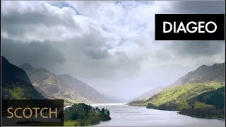 Facts on Scotch Whisky and how it has been made in Scotland for over 500 yrs | Diageo